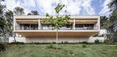 Casa LLP - Picture gallery #architecture #interiordesign #façade
