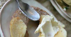 お家にある材料で簡単に作れます! 本格的でクリーミーで経済的。 チーズケーキ作りやサンドイッチなど使い道たくさん。