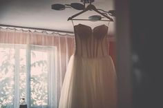 Formal Dresses, Fashion, Dresses For Formal, Moda, Fashion Styles, Fasion, Gowns, Evening Dresses