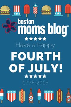 boston pops july 4th 2015 on tv