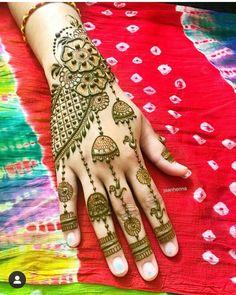 Mehndi Designs Front Hand, Latest Arabic Mehndi Designs, Mehndi Designs For Kids, Stylish Mehndi Designs, Mehndi Designs Book, Mehndi Design Photos, Mehndi Designs For Fingers, Latest Mehndi Designs, Mehndi Patterns