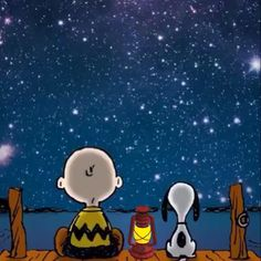 Snoopy and Charlie Brown--Let's not ask for the moon, we have the stars🔆💖🌈😻⚜️🌻🌎🌹 Snoopy Love, Snoopy E Woodstock, Charlie Brown Und Snoopy, Charlie Brown Christmas, Charlie Brown Dance, Peanuts Christmas, Snoopy Tattoo, Snoopy Wallpaper, Iphone Wallpaper