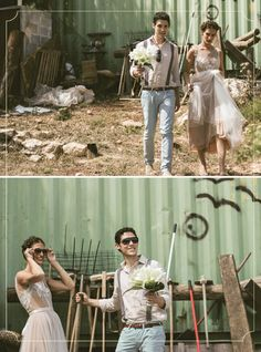 עינב ועדי, 7.6.13, צילום: אורן בן דור, הפוסט המלא: http://urbanbridesmag.co.il/ #urban_brides #wedding_blog #brides #cute #pretty #love #design #flowers #hug #kiss #tie #suit #dress