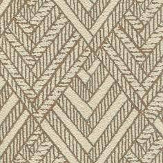 REACHER NATURAL - Magnolia Companies - Fabrics - Furniture - Hardware