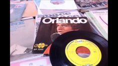 ORLANDO , satisfaction ( The Rolling Stones - Satisfaction )