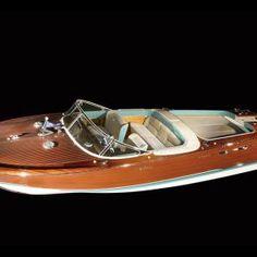Riva Aquarama Riva Boot, Wood Boats, Speed Boats, Bellini, Sailing, Sport, Luxury, Classic, Vehicles