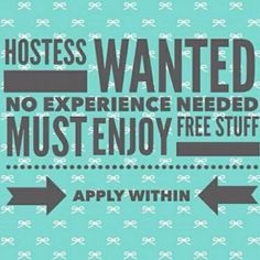 Want to earn FREE LuLaRoe!?!?? Host a party and earn free clothes for every 10 items sold by FRIENDS! Make sure to INVITE ALL YOUR FRIENDS! Shop my group for questions and answers! www.facebook.com/Groups/LuLaRoeBrittanyRandt/