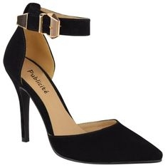 a5df41f560a 9 Best potential wedding shoes from amazon images