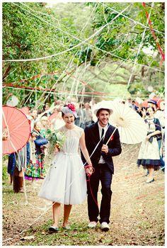 Casey  Richards Sunny, Seaside, Sailor Wedding