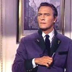 Christopher Plummer; he was unforgettable in The Sound of Music, one of my all time favorite movies, and he still looks factastic; did you see him last night on the Oscars?