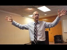 AGENDA 21 GLOBALIST GREGORY DEVEREAUX WILL FREAK YOU OUT. HE WANTS TO CONTROL EVERYTHING. - YouTube