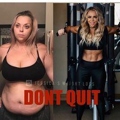 Weight Loss Before, Weight Loss Goals, Weight Loss Program, Best Weight Loss, Weight Loss Motivation, Weight Loss Journey, Fitness Motivation, Weight Gain, Weight Lifting