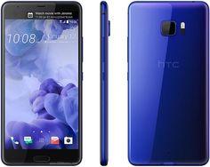 Harga HTC U Ultra dan Spesifikasi Lengkap Terbaru