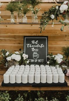 d8f60fe6bb439cd0c6d954a36acc6787 - Ready for Winter Events? -- Here Are Some of the Best Ideas Online!