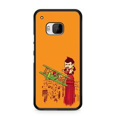 New Release Donkey Kong Game ... on our store check it out here! http://www.comerch.com/products/donkey-kong-game-htc-one-m9-case-yum10374?utm_campaign=social_autopilot&utm_source=pin&utm_medium=pin
