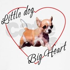 Littlest With The BIGGEST <3 Heart <3