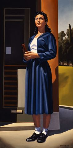 Kenton Nelson, TheResult was Satisfactory