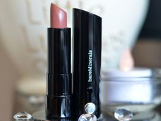 Bare Minerals Marvelous Moxie Make Your Move Lipstick
