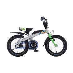 Unisex's 2 in 1 Learning Balance Bike Bike Focus, Kids Playroom Furniture, Push Bikes, Balance Bike, Sports Toys, Unisex, 2 In, Cycling, Bicycle