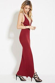 Valentine's Day Dresses // #RedDress // http://www.bloody-fabulous.com/blog