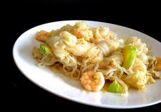 Konjac Tofu, Ramen, Ethnic Recipes, Allergies, Noodles, Dishes, Recipes, Healthy Cooking Recipes, Drinks