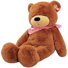 Buying baby gifts can be quite harrowing for novices as they get thoroughly confused by the wide variety of things available in the market. They are also pretty clueless about what would be appropriate for what age groups of the baby. Click Here: http://cutestteddybears.com/