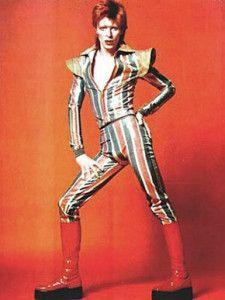 5 fashion trends waarmee DB de wereld van stijl heeft beïnvloed. Lees het op: http://boomimpress.nl/boomlog/