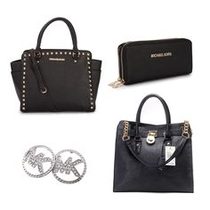 Michael Kors Only $169 Value Spree 1 #AllAccessKors #NYFW | See more about michael kors.