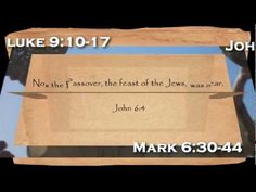 ▶ Undesigned Coincidences (evidence for the historicity of the Gospels) - YouTube