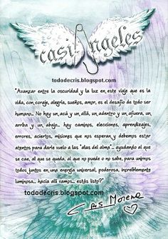 Cris Morena #casiangeles Bts Fans, Queen Quotes, Spanish Quotes, Wise Words, Texts, Fangirl, My Love, Angels, Other