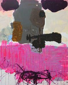 """""""untitled"""" by peter skovgaard."""