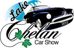 Lake Chelan Car Show « Lake Chelan  Sept 10, 2016