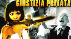 GIUSTIZIA PRIVATA :: Shortmovie
