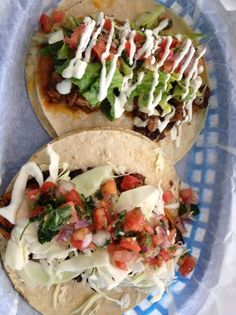 White Duck Taco Shop, Asheville: See 710 unbiased reviews of White Duck Taco Shop, rated 4.5 of 5 on TripAdvisor and ranked #21 of 710 restaurants in Asheville.
