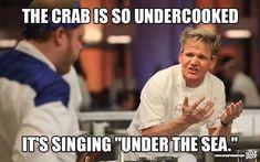 New Funny Memes Comebacks Gordon Ramsey 36 Ideas – funny memes Memes Humor, New Funny Memes, Really Funny Memes, Haha Funny, Funny Quotes, Hilarious, Funny Cooking Quotes, Too Funny, Clean Funny Memes