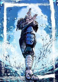 Anime Naruto, Naruto Cool, Naruto Fan Art, Manga Anime, Naruto Shippuden, Naruto E Boruto, Sasuke Sakura Sarada, Itachi Uchiha, Naruto Images