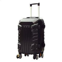 "Cabine Kids Walizka Turystyczna Torba Carry On Travel Trolley Maleta Koffer Mala Viagem Bagaż walizka 20 24 28 ""cale Travel Trolleys, Samana, Malta, Travel Bags, Cabin, Stuff To Buy, Luggage Suitcase, Mens Gear, Cars"