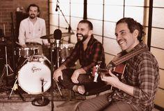 La banda Macu rindió un merecido homenaje a la capital http://crestametalica.com/la-banda-macu-rindio-merecido-homenaje-la-capital/ vía @crestametalica