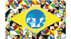 Internet | Começa hoje a #ArenaNetMundial - no Centro Cultural Sao Paulo - Blue Bus