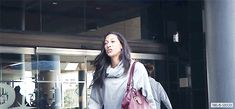 """tx-friday-night-soccer: """"When Christen Press is so hot even this gif makes you…"""