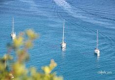 Istanti di vita!: Capo Vaticano - Calabria