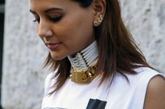 COMING BACK TO CHOKER - Google Search