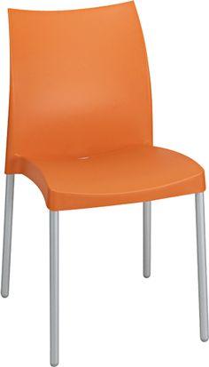 Gastronomieeinrichtung wie Stühle, Tische, Barhocker - Möbel von GO IN;