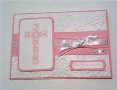 stampin up communion cards - Bing Images