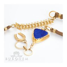 Looking for something New in Trend & Different? Well this is what Bubonem is all about ❤ Combinations of precious stones, chains and leather going around your wrist 3 times in the most elegant way #onlyatbubonem   💖 www.bubonem.de