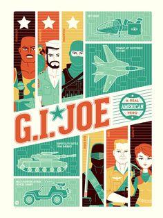 G.I. Joe!!!!!!