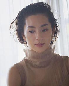 Naoko, Yukata, Asian Beauty, Amazing Women, Thing 1, Hollywood, Pretty, Instagram, Female Celebrities