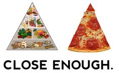 Funny pictures about Food Pyramid. Oh, and cool pics about Food Pyramid. Also, Food Pyramid photos. This Is Your Life, In This World, Laura Lee, Just For Laughs, Just For You, Funny Quotes, Funny Memes, Quotable Quotes, Sarcastic Memes
