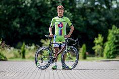 Die Tour de France ist das größte Radspektakel der Welt. Auch in diesem Jahr präsentieren einige Radhersteller ihre Kostbarkeiten. Cannondale hat seine Teamfahrer mit eigens lackierten SuperSix Evo-Rädern ins Rennen geschickt.