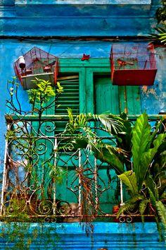 Cuba photographie à Cuba la Havane à Cuba par AroundTheGlobeImages